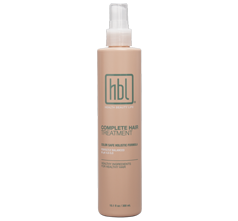 HBL Complete Hair Treatment