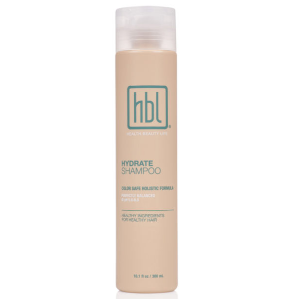 HBL Hydrate Shampoo