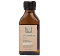 HBL Treatment Oil