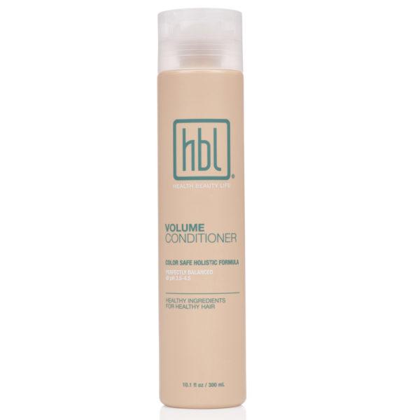 HBL Volume Conditioner