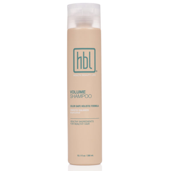 HBL Volume Shampoo