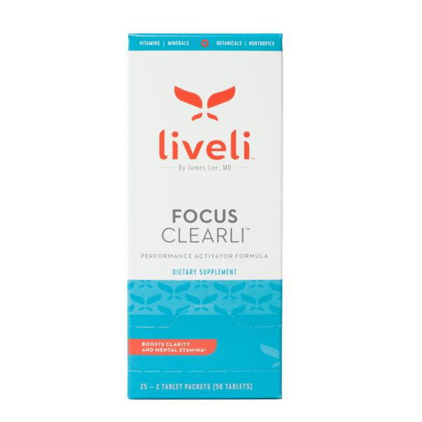 Liveli_Focus_01_1240x