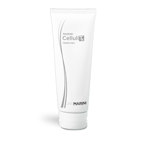 cellulitx jan marini bottle