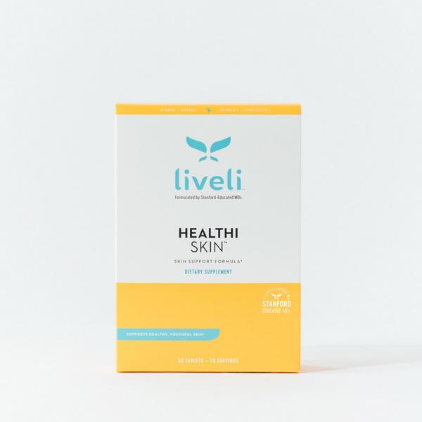 liveli healthi skin box 600px